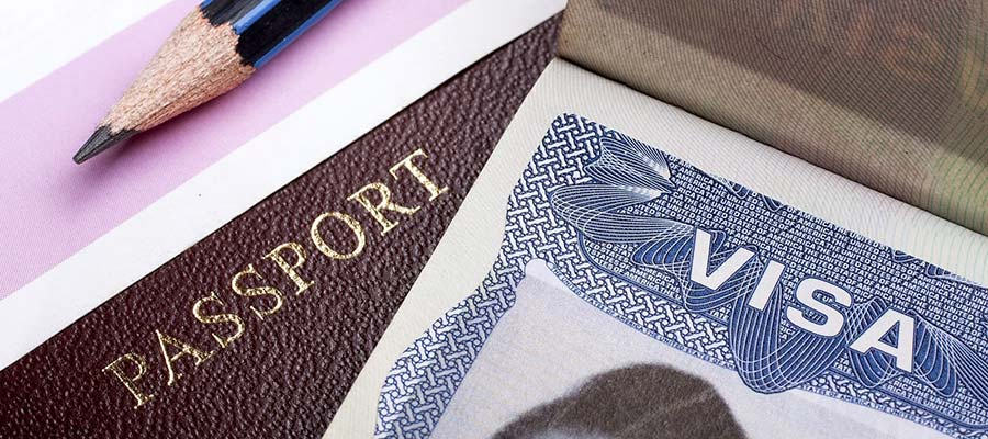 Who Is Eligible for the K3/K4 Visa?
