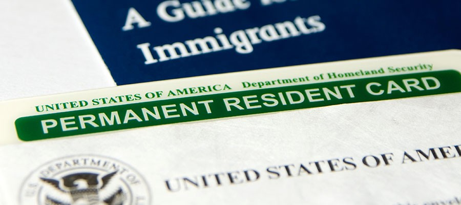 The U.S. CR1 Visa Common Questions
